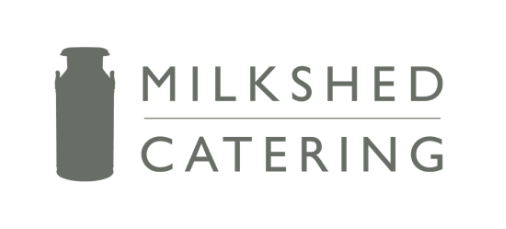 milkshed catering